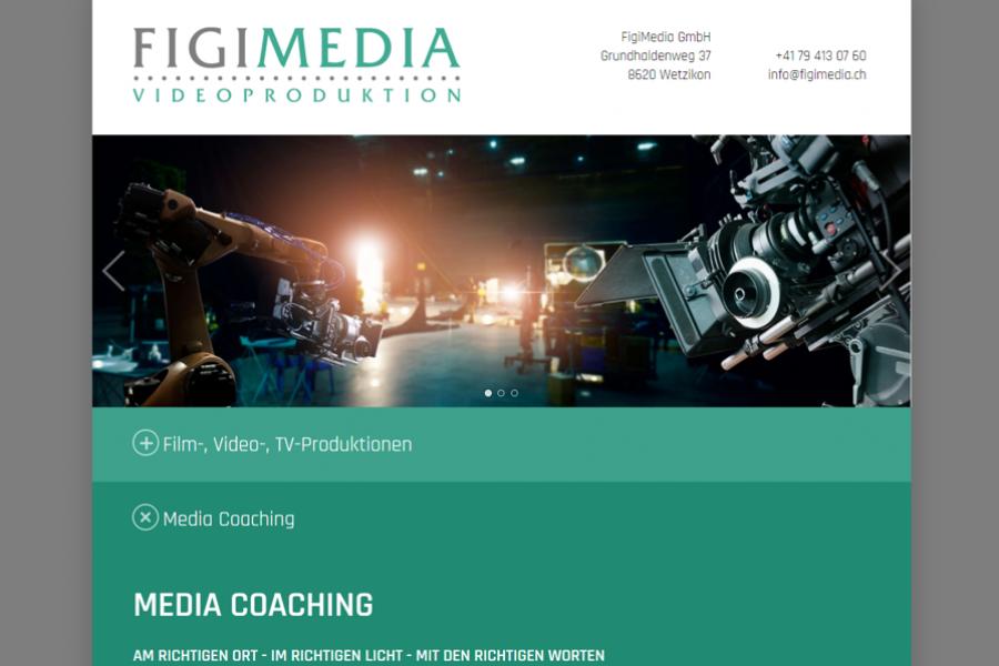 Figimedia