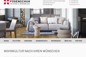 Fuegenschuh