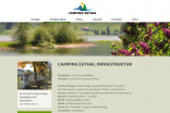camp_euthal