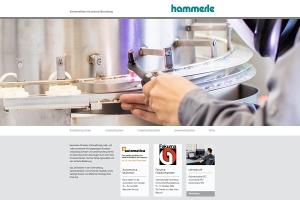 hammerle2