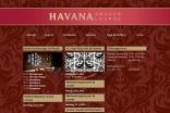 havana_smoker_lounge