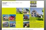 kaelin_haus