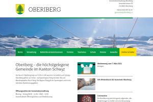 oberiberg2