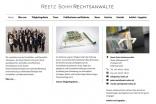 reetz_sohm