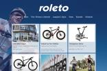 roleto2