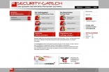 security_gate_showroom