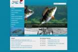 sihlseefischen