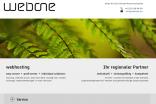 webone