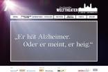 welttheater2013