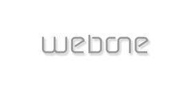Webone Hosting